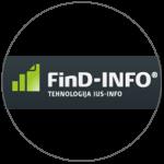 Find-Info