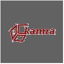 Kmara
