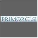 Primorci_si
