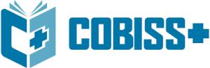 cobiss+