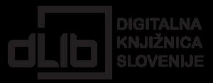 dlib-logo-2016-1