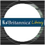 britanica_nov