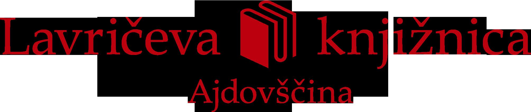 Lavričeva knjižnica Ajdovščina