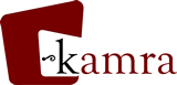 kamra_logo-mali