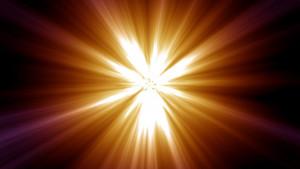 zvezde1