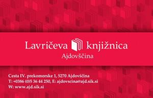 Izrez-CLANSKA IZKAZNICA_ODDELKI, 9.1.2018-1