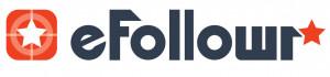 followerlogogray