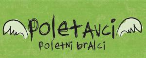 Banner_poletavci-obrez