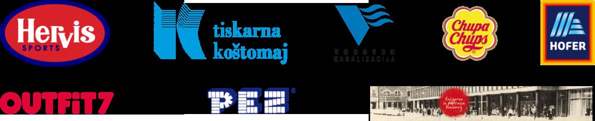 logotipi.tif